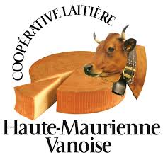 Coop Haute Maurienne