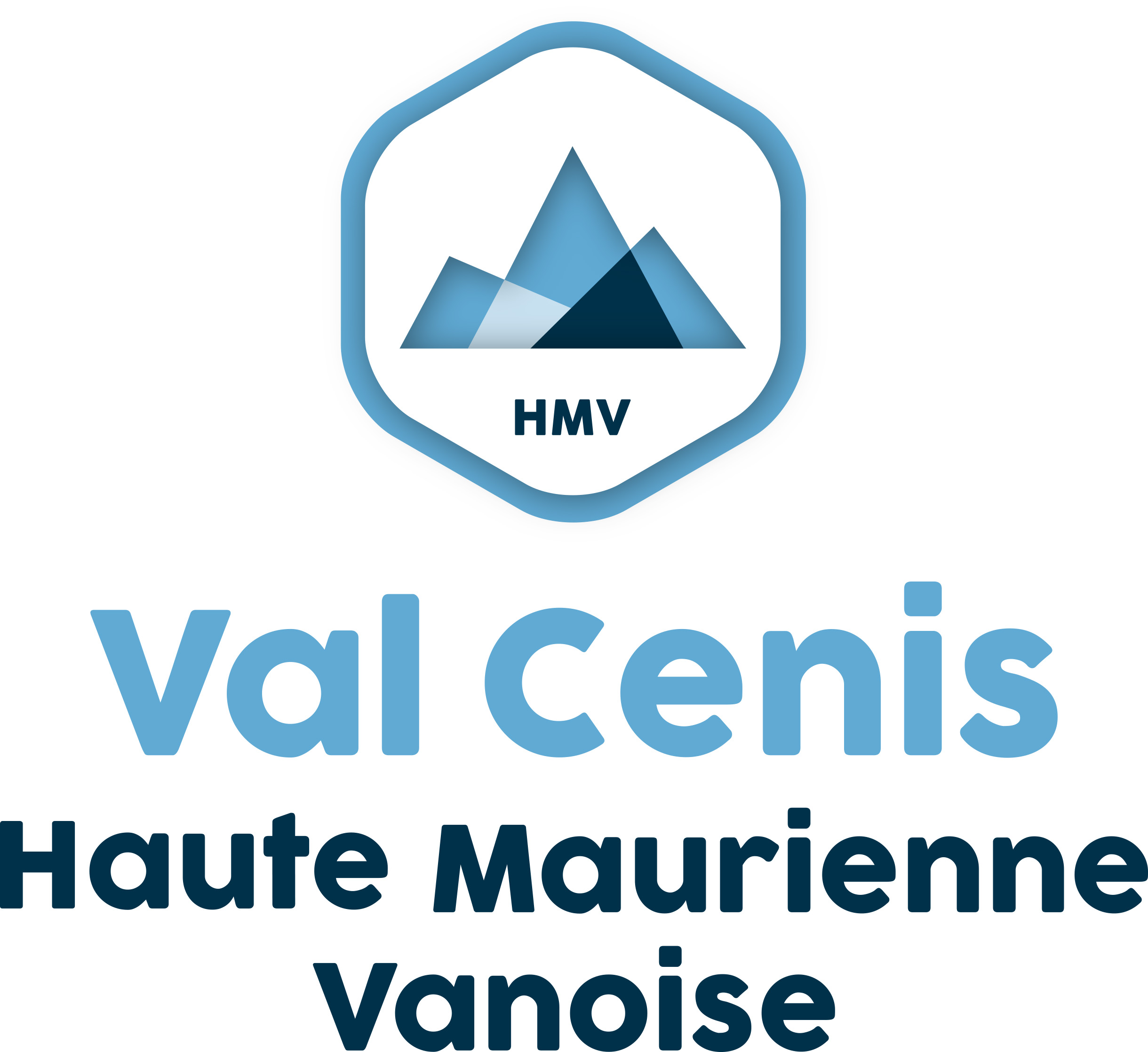 club des sports val cenis